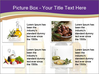 0000085520 PowerPoint Templates - Slide 14