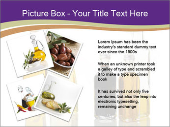 0000085520 PowerPoint Templates - Slide 23
