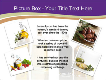 0000085520 PowerPoint Templates - Slide 24