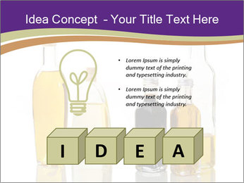 0000085520 PowerPoint Templates - Slide 80