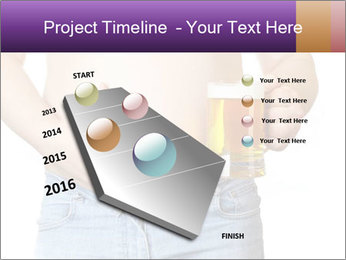 0000085521 PowerPoint Templates - Slide 26