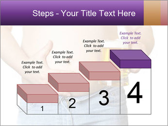 0000085521 PowerPoint Templates - Slide 64