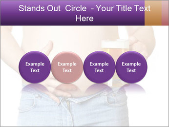 0000085521 PowerPoint Templates - Slide 76