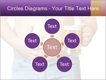 0000085521 PowerPoint Templates - Slide 78