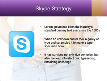 0000085521 PowerPoint Templates - Slide 8