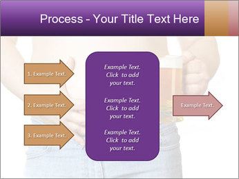 0000085521 PowerPoint Templates - Slide 85