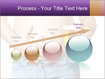 0000085521 PowerPoint Templates - Slide 87