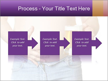 0000085521 PowerPoint Templates - Slide 88