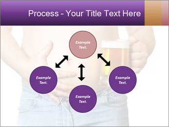 0000085521 PowerPoint Templates - Slide 91