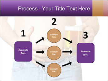 0000085521 PowerPoint Templates - Slide 92
