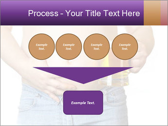 0000085521 PowerPoint Templates - Slide 93