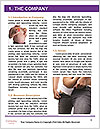 0000085521 Word Templates - Page 3