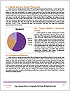 0000085521 Word Templates - Page 7