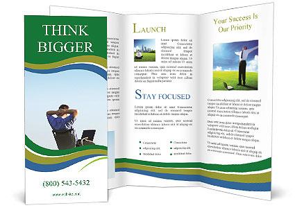 0000085522 Brochure Template