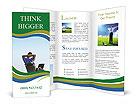 0000085522 Brochure Templates