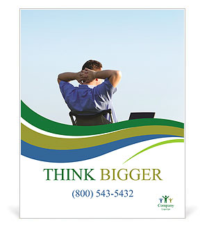 0000085522 Poster Template