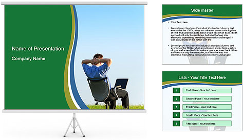 0000085522 PowerPoint Template