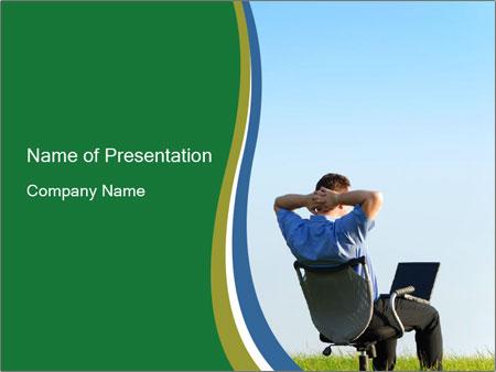 0000085522 PowerPoint Templates