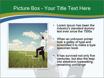 0000085522 PowerPoint Template - Slide 13