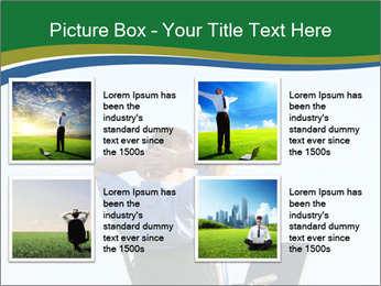 0000085522 PowerPoint Template - Slide 14