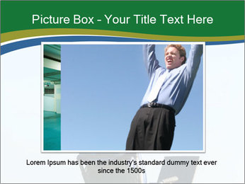 0000085522 PowerPoint Template - Slide 15