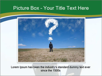 0000085522 PowerPoint Template - Slide 16