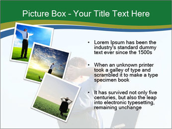 0000085522 PowerPoint Template - Slide 17