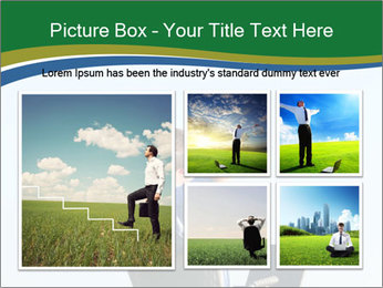 0000085522 PowerPoint Template - Slide 19