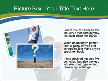 0000085522 PowerPoint Template - Slide 20