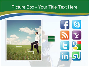 0000085522 PowerPoint Template - Slide 21