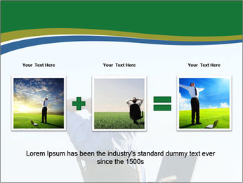 0000085522 PowerPoint Template - Slide 22