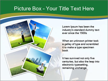 0000085522 PowerPoint Template - Slide 23