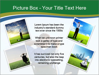 0000085522 PowerPoint Template - Slide 24
