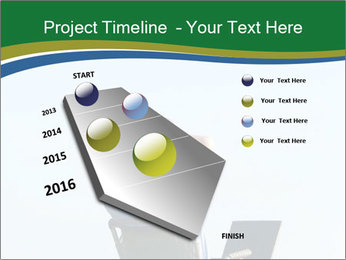 0000085522 PowerPoint Template - Slide 26