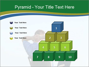 0000085522 PowerPoint Template - Slide 31