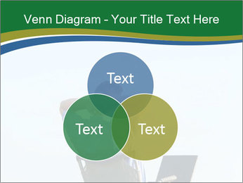 0000085522 PowerPoint Template - Slide 33