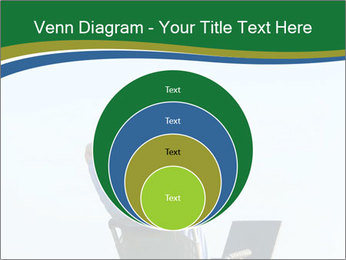 0000085522 PowerPoint Template - Slide 34