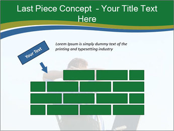 0000085522 PowerPoint Template - Slide 46