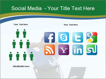 0000085522 PowerPoint Template - Slide 5
