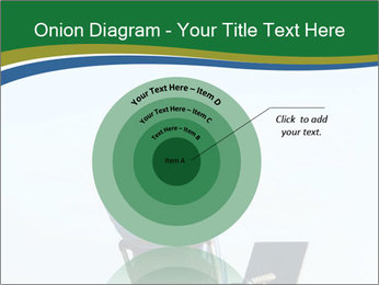 0000085522 PowerPoint Template - Slide 61