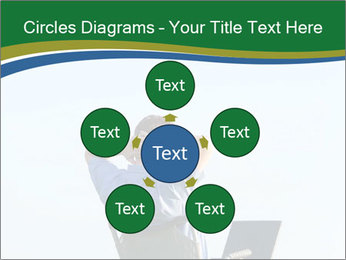 0000085522 PowerPoint Template - Slide 78