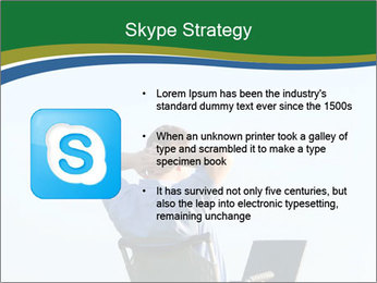0000085522 PowerPoint Template - Slide 8