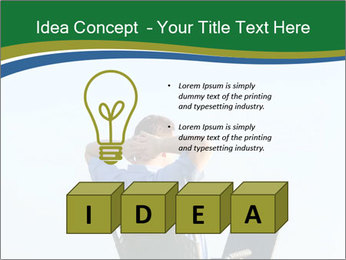 0000085522 PowerPoint Template - Slide 80