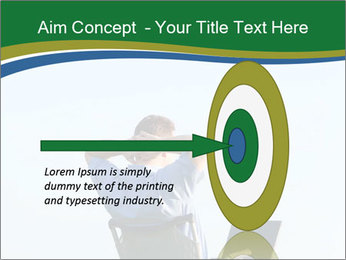 0000085522 PowerPoint Template - Slide 83