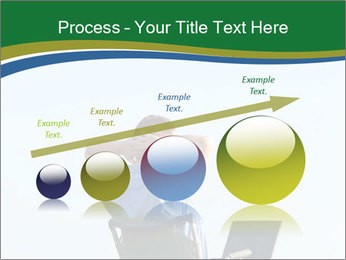 0000085522 PowerPoint Template - Slide 87