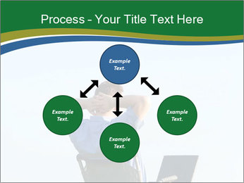 0000085522 PowerPoint Template - Slide 91