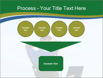 0000085522 PowerPoint Template - Slide 93