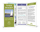 0000085523 Brochure Template