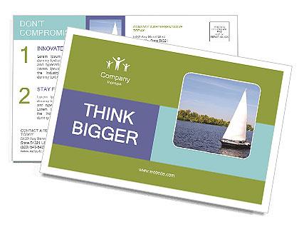 0000085523 Postcard Template