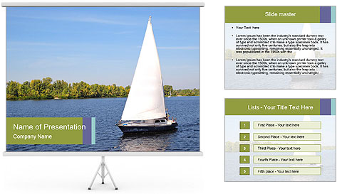 0000085523 PowerPoint Template